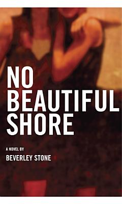 Image for No Beautiful Shore