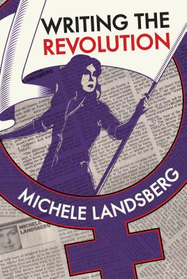 Image for Writing the Revolution