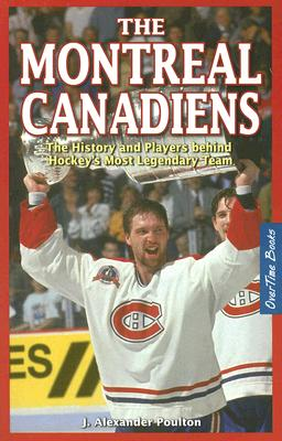 Image for The Montreal Canadiens