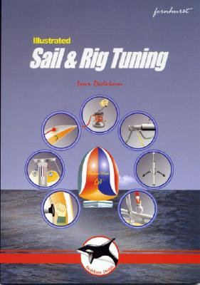 Image for Illustrated Sail & Rig Tuning