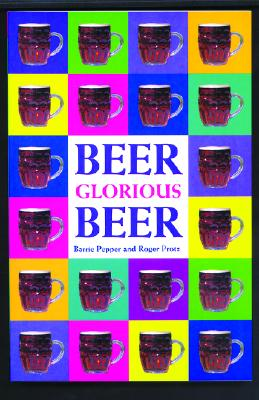Image for BEER GLORIOUS BEER