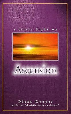 Image for A Little Light on Ascension
