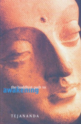 Image for Buddhist Path to Awakening