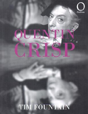 Image for Quentin Crisp