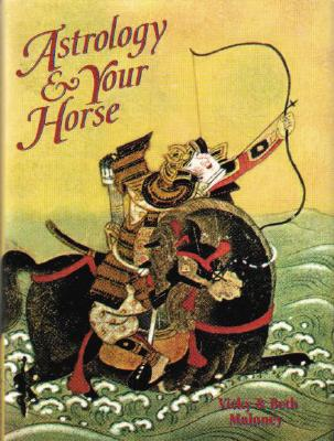Image for Astrology & Your Horse