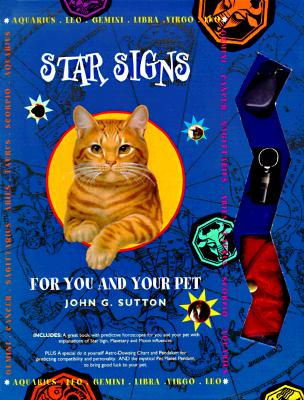 Image for Star Signs  For You and Your Pet