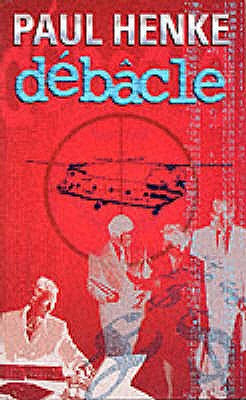 Image for Debacle