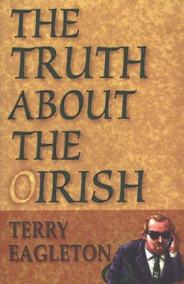 Image for The Truth About the Irish