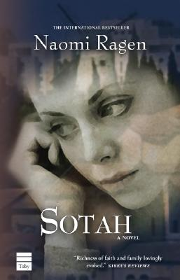 Image for Sotah (Readers Guide Editions)