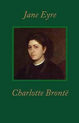 Jane Eyre (Worth Literary Classics), Bronte, Charlotte