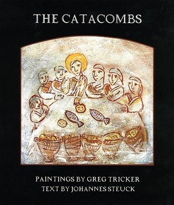Image for The Catacombs