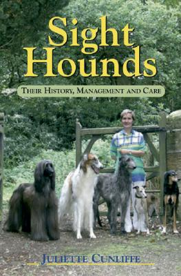Image for Sight Hounds