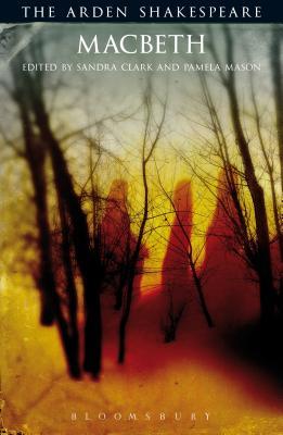 Image for Macbeth: Third Series (Arden Shakespeare)