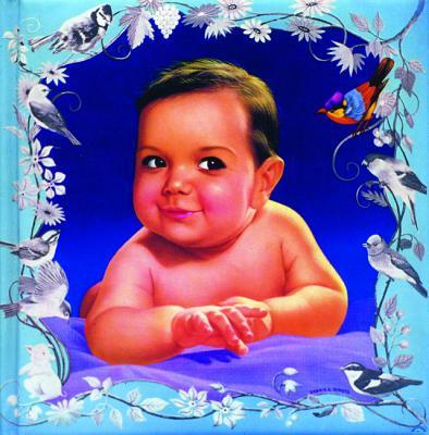 Baby!, V, Avinassh