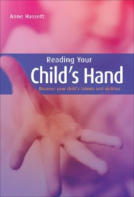 Image for Reading Your Child's Hand