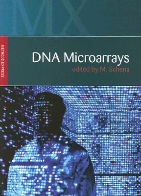 Image for DNA Microarrays: Methods Express
