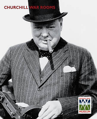 Image for Churchill War Rooms