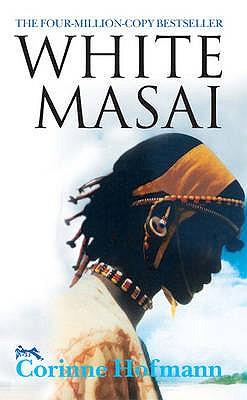 Image for White Masai