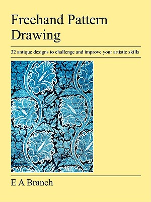 Image for Freehand Pattern Drawing