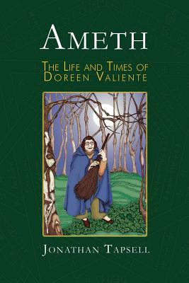 Image for Ameth: The Life & Times of Doreen Valiente