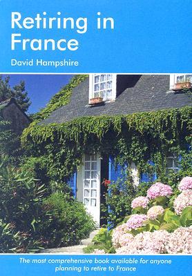 Image for Retiring in France: A Survival Handbook (Retiring in...)