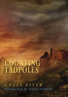 Image for Counting Tadpoles