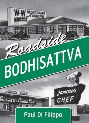 Image for Roadside Bodhisattva