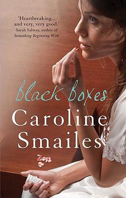 Black Boxes, Smailes, Caroline