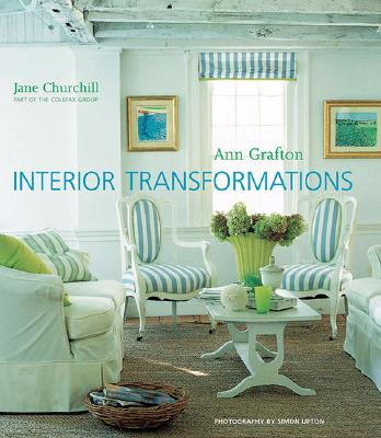 Image for Interior Transformations