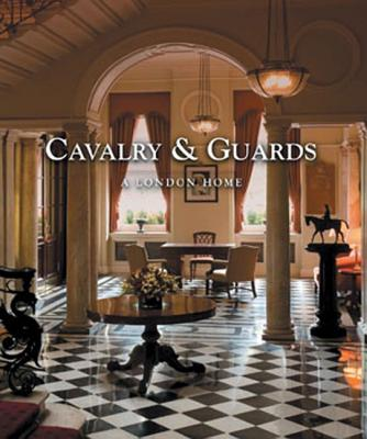 Cavalry & Guards, Horsler, Val