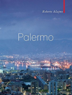 Image for Palermo (Armchair Traveller)