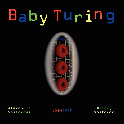 Image for Baby Turing