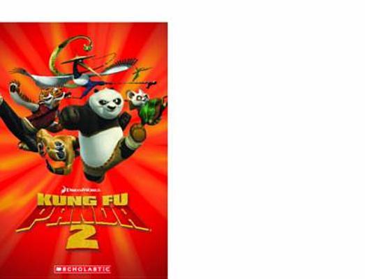 Image for Kung Fu Panda: The Kaboom of Doom  The Kaboom of Doom.