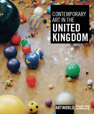 Contemporary Art in the United Kingdom: ARTWORLD