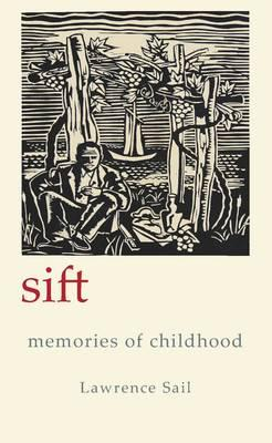 Image for Sift: Memories of Childhood