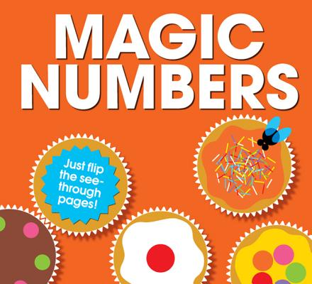 Image for Magic Numbers
