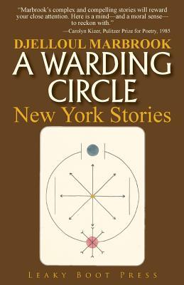 Image for A Warding Circle