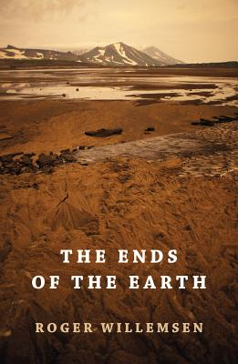 Image for The Ends of the Earth (Armchair Traveller)