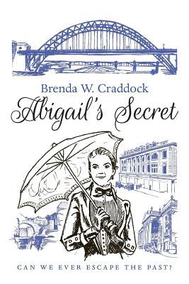 Abigail's Secret, W. Craddock, Brenda