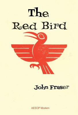 Image for The Red Bird
