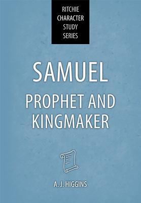Image for SAMUEL