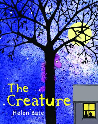 The Creature, Bate, Helen