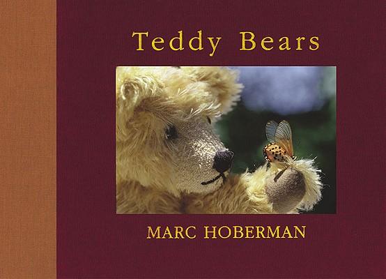 Teddy Bears, Hoberman, Marc