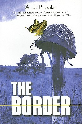 Image for BORDER
