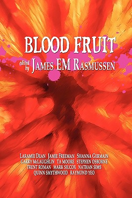 Image for Blood Fruit
