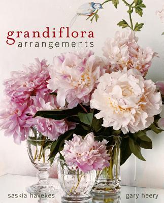 Image for Grandiflora Arrangements