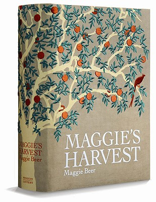 Image for Maggie's Harvest