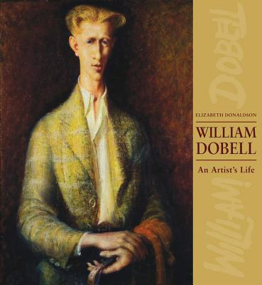 Image for William Dobell: An Artist's Life
