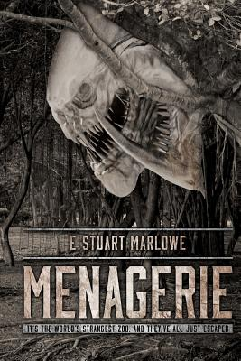Image for Menagerie
