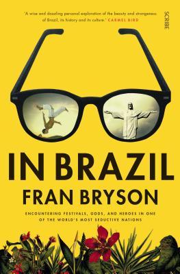 Image for In Brazil